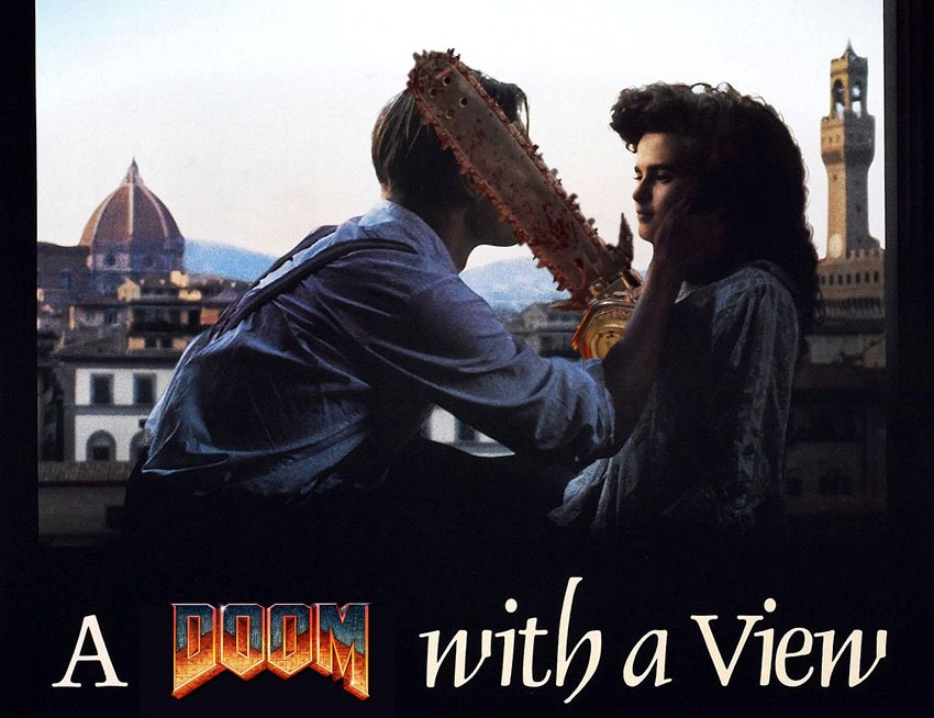 A-Doom-with-a-view