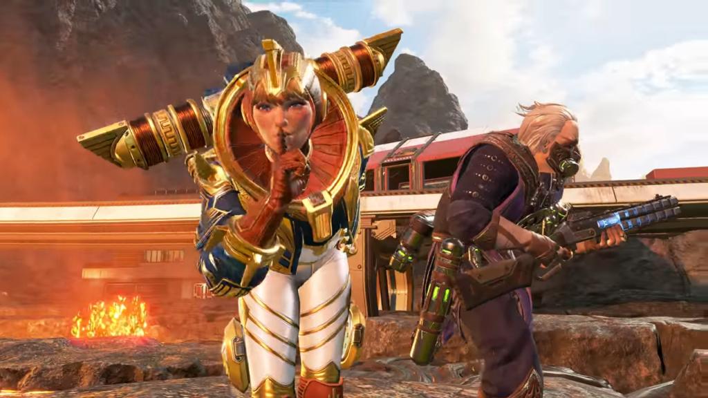 Apex-Legends-–-Grand-Soirée-Arcade-Event-Trailer-1-2-screenshot