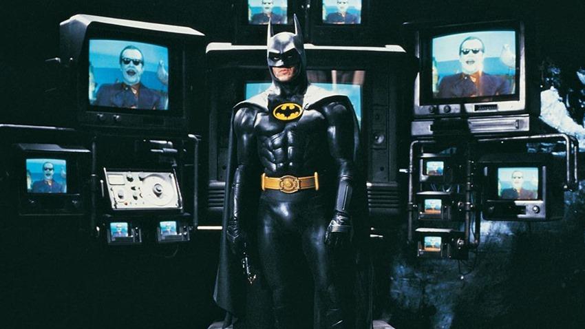 Batman costume armour classic (3)