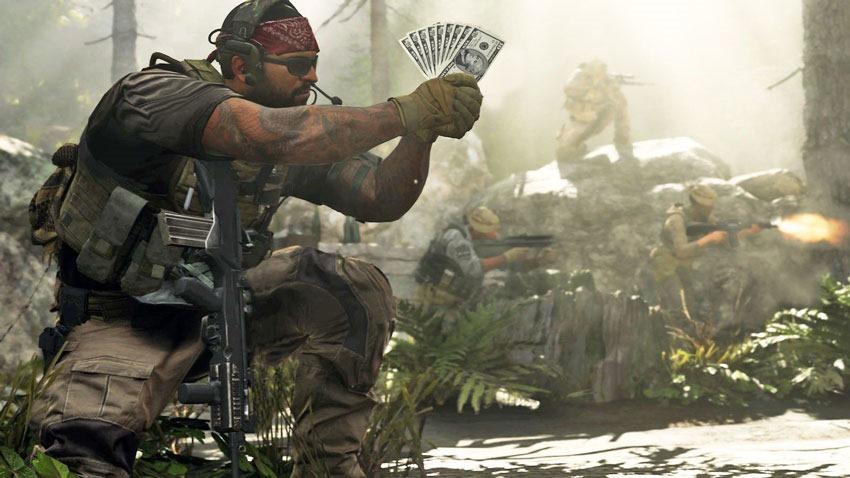 Call-of-Duty-cash