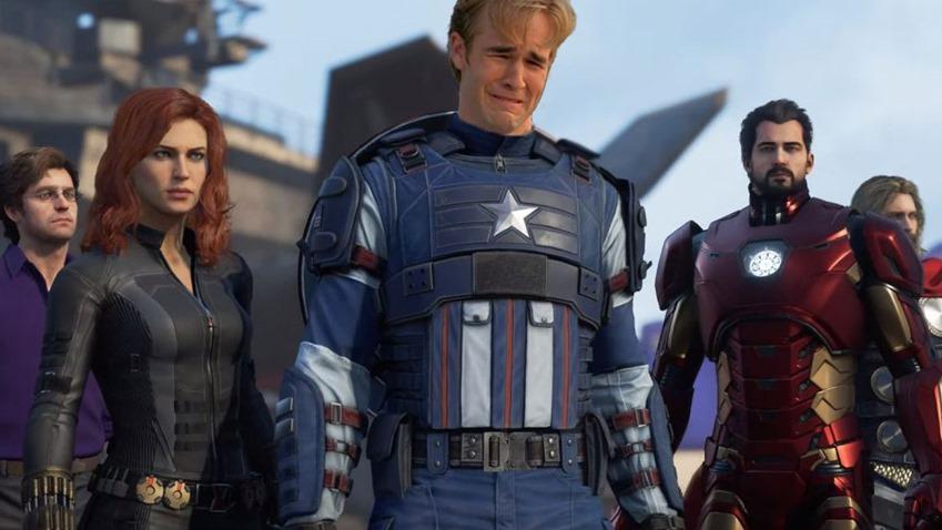 Captain-Ameridawson