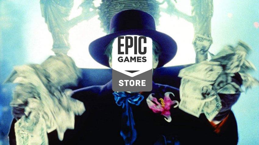 EGS-Money