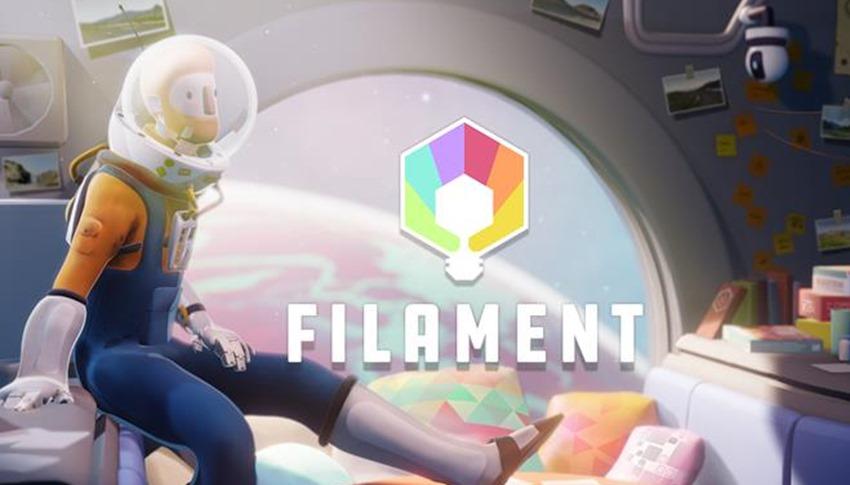 Filament (2)
