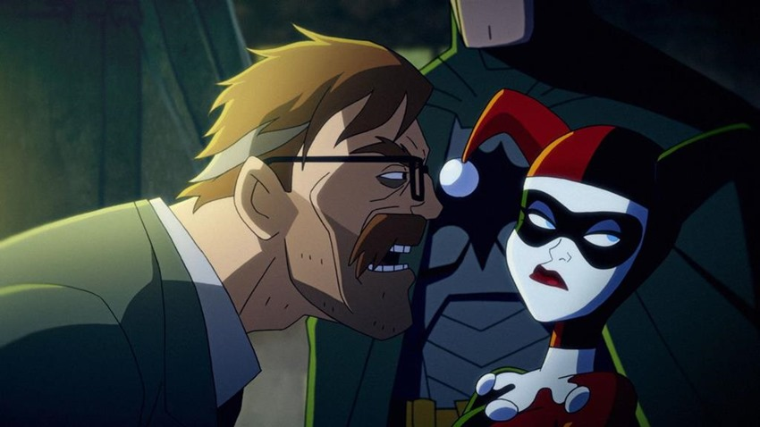 Harley Quinn (1) (2)