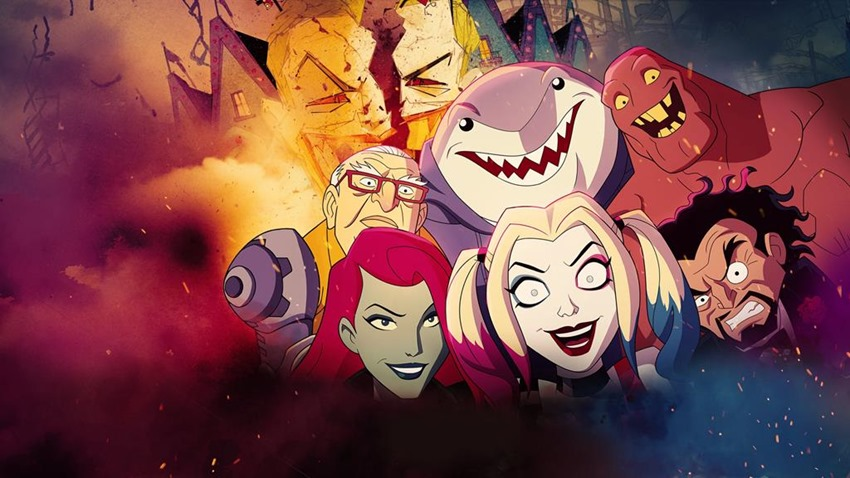 Harley Quinn (2) (2)