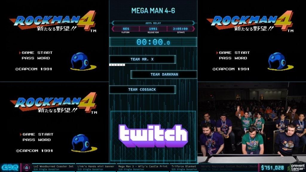 Mega_Man_4_through_6