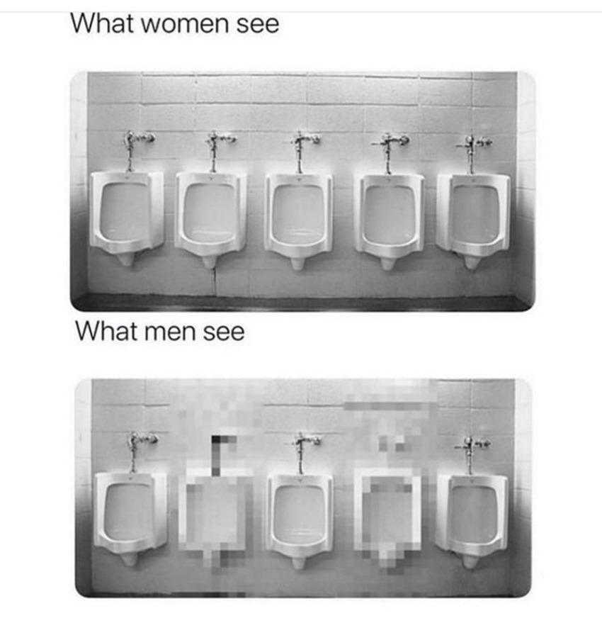 Memes (8)