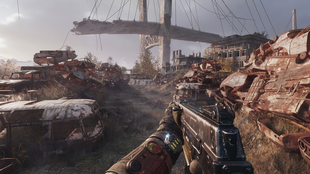 Metro-Exodus-Sams-Story-Screen-4