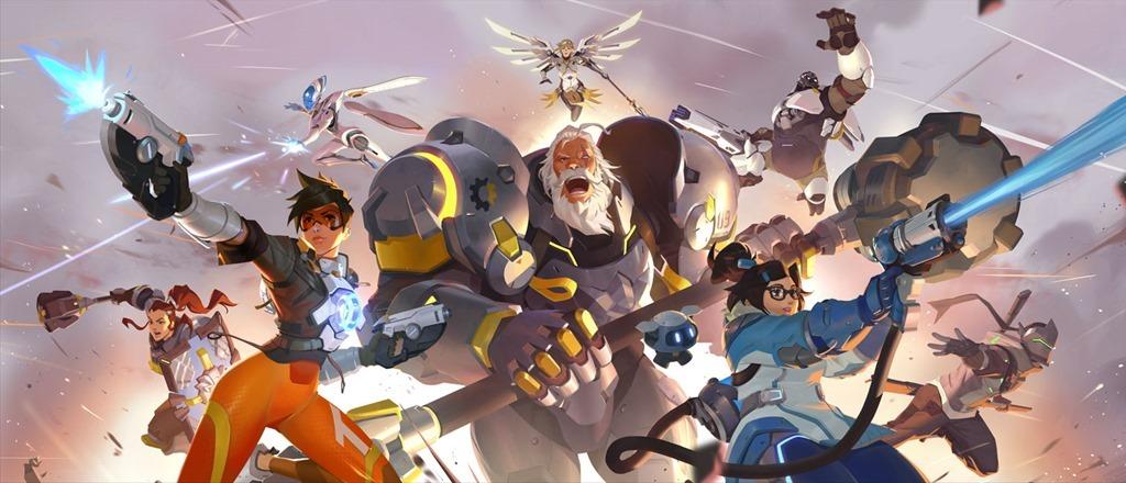 Naoki-Yoshida-Final-Fantasy-XIV-Interview-08-Overwatch