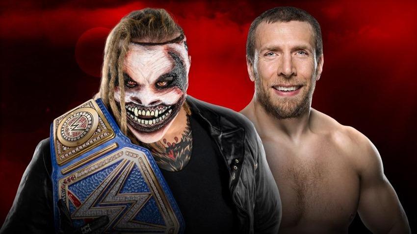 Royal Rumble 2020 (1)