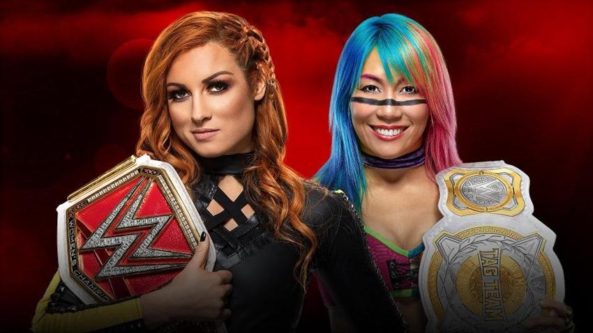 Royal Rumble 2020 (2)