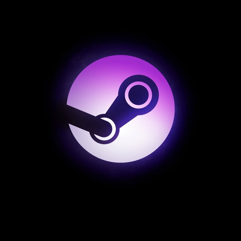 Steam-does-not-remember-credentials