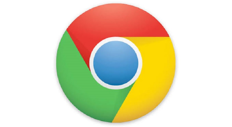 Google Ends Support for Chrome Apps in June 2022