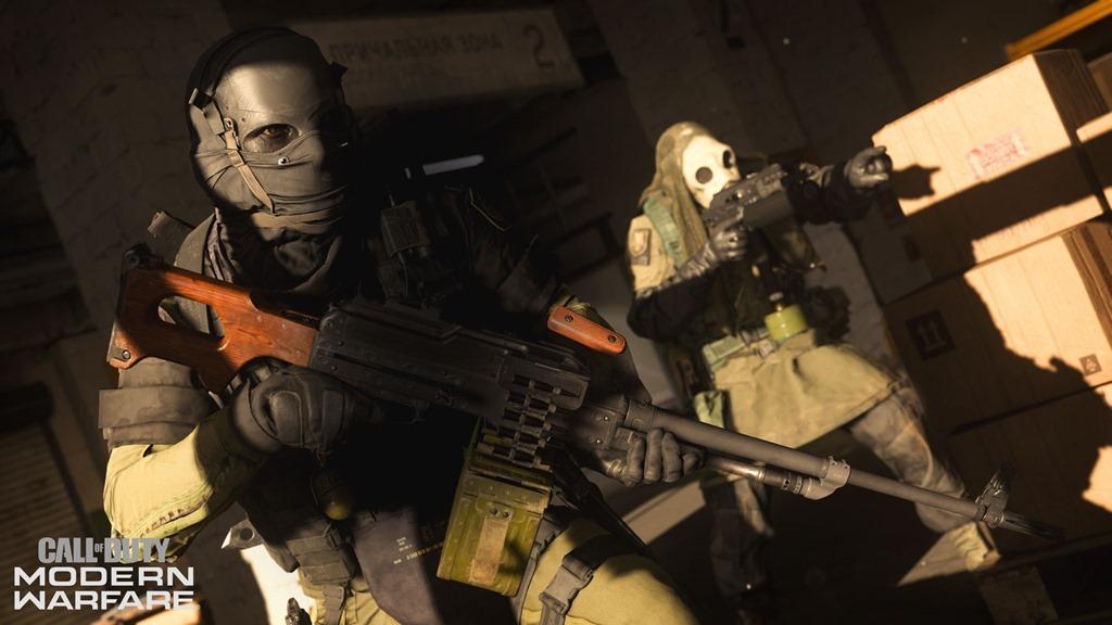 modern-warfare-image-new-2