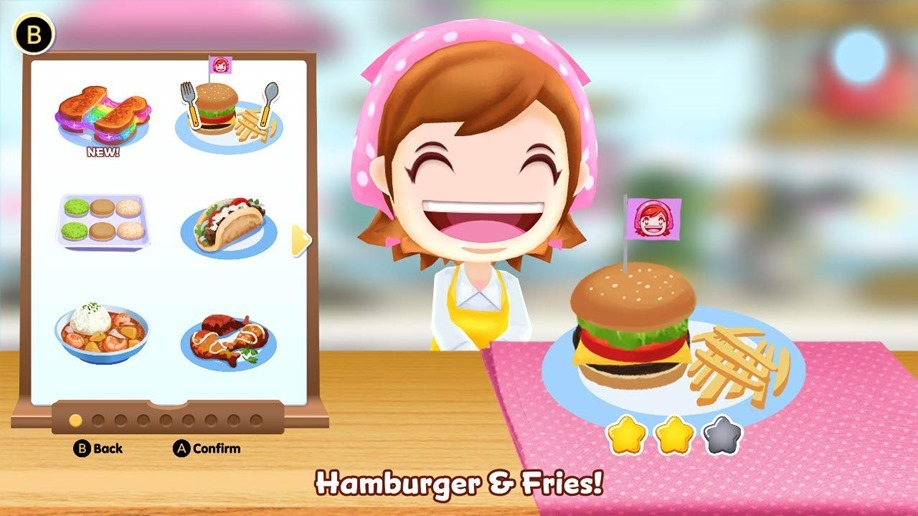 580964-Cooking-Mama-Cookstar-Release-Date