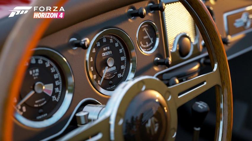 Forza Horizon 4 (4)