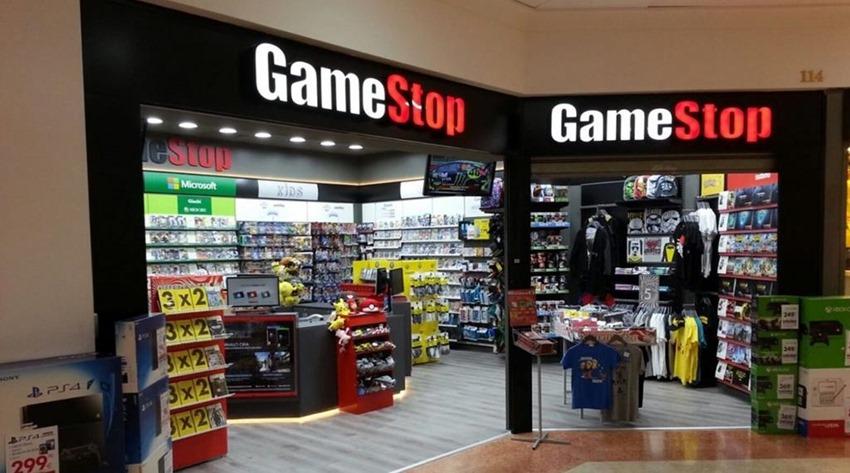 Gamestop (1)
