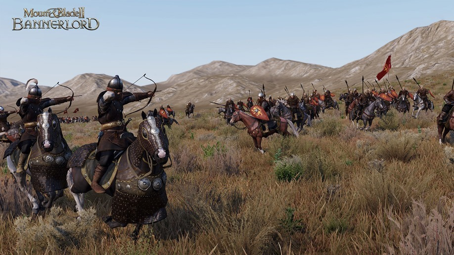 Mount-and-Blade-Bannerlord-II-Release-Date-Revealed-01-Header