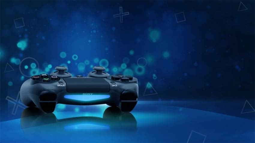 Sony wants to celebrate with the PlayStation Players Celebration