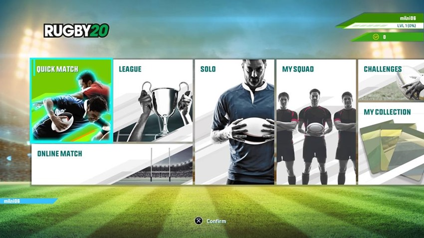 Rugby 20 (2)