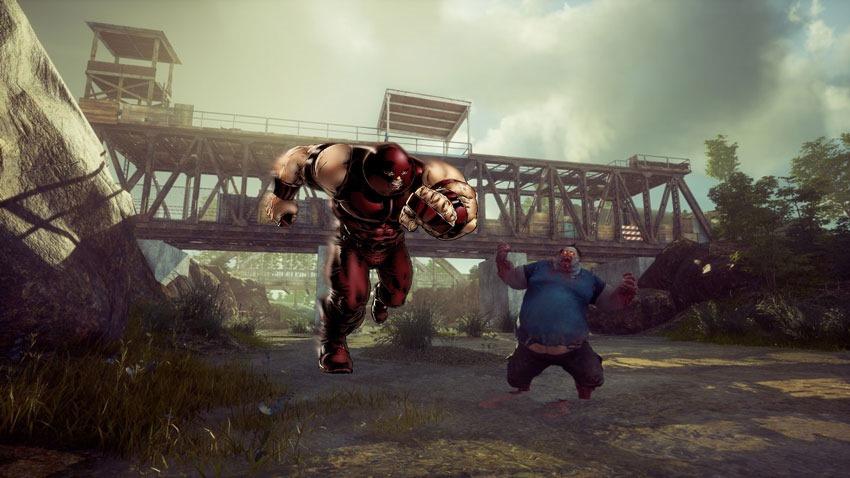 State-of-Decay-Juggernaut