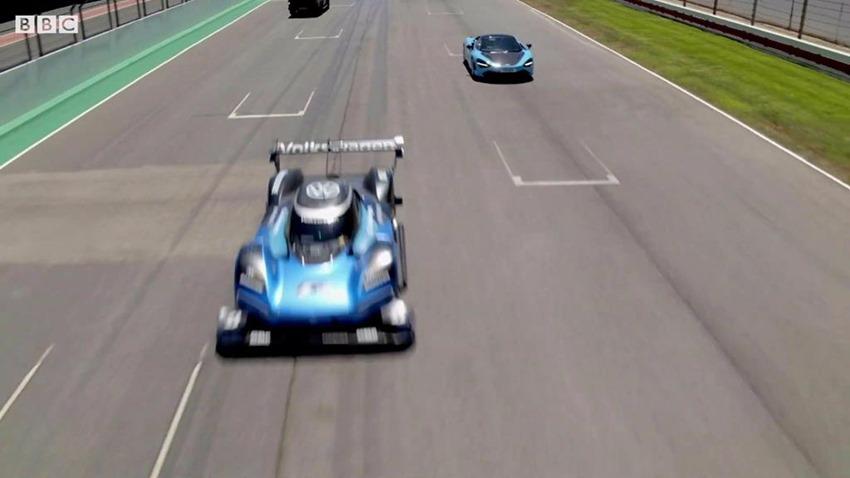 Top Gear series 28 (1)