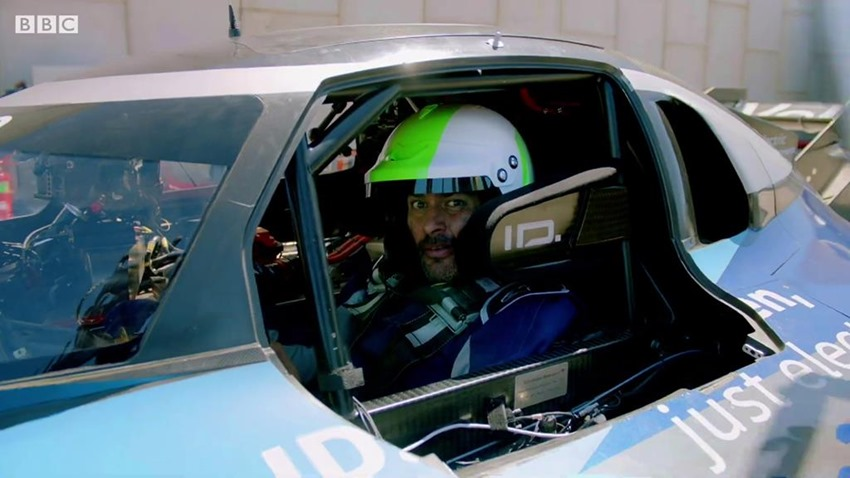 Top Gear series 28 (4)