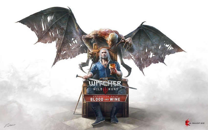 Tw3_Blood_and_Wine_cover_art