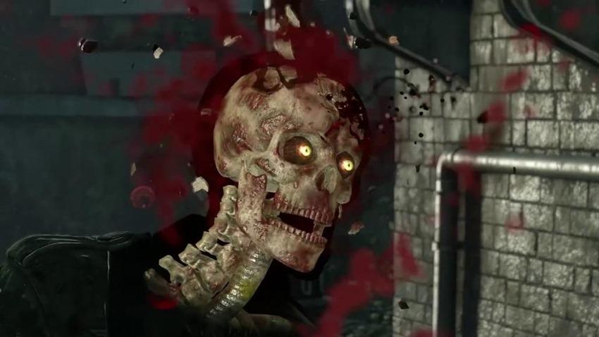 Zombie Army 4 (18)