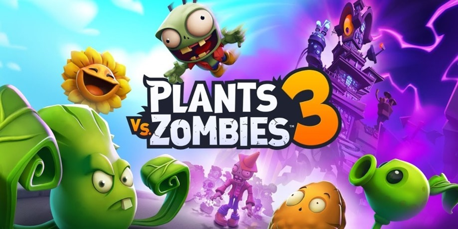 plantes-vs-zombies-3-ios-android-en vedette