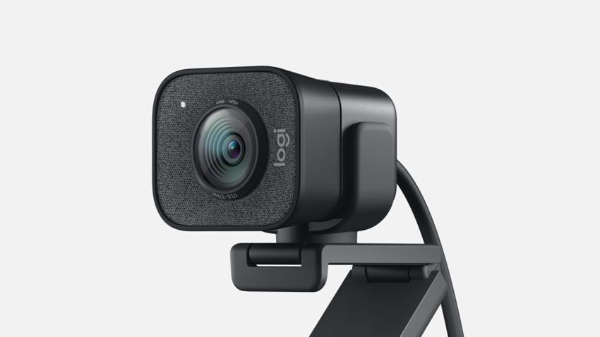 streamcam (1)