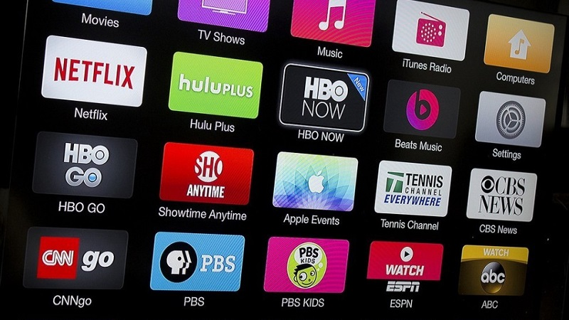 The current winner of the streaming wars might not be who you think - Critical Hit
