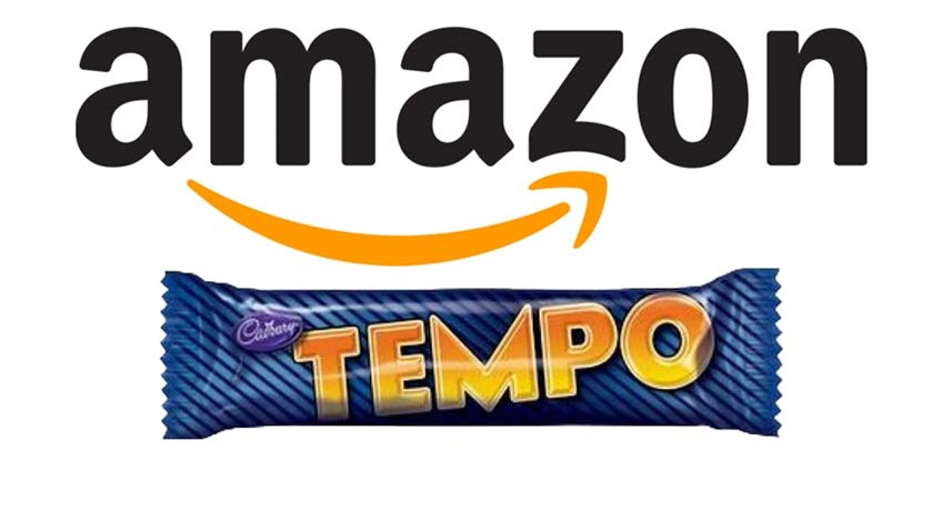 """Amazon is investing """"hundreds of millions of dollars"""" into its streaming platform Project Tempo - Critical Hit"""