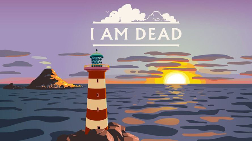 I Am Dead review – A fresh, feel-good perspective on death 13