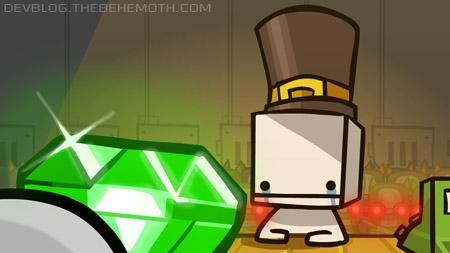 Game 3 Revealed - Behemoth