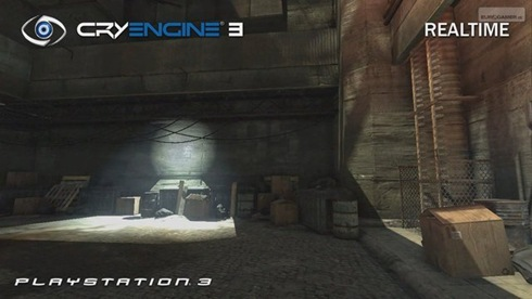 ss_preview_PS3_2.bmp