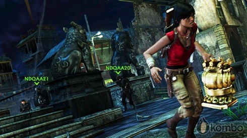uncharted2mpscreen_0053434
