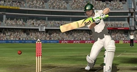 ashes_cricket_2009_7_101251096.jpg
