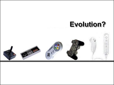 controller_evolution