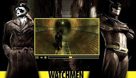 watchmen_endisnigh.jpg
