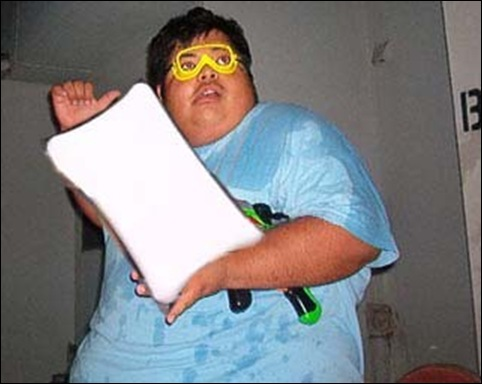 wii-fit-fat-guy