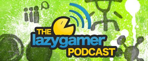 lazygamerpodcast.jpg