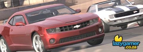 Forza3a.jpg