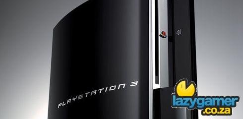 PS3_thumb.jpg