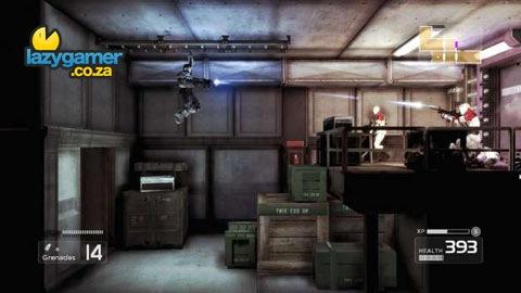 ShadowComplex2.jpg