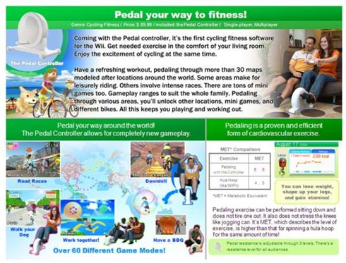 WiiPedalPamphlet