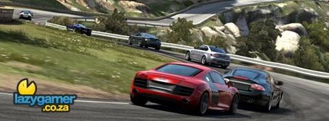 Forza3screendemo.jpg