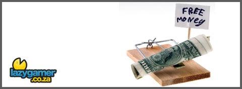 MoneyScam.jpg