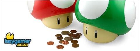 NintendoMoney[1]