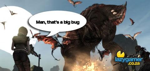 borderlandsbug.jpg
